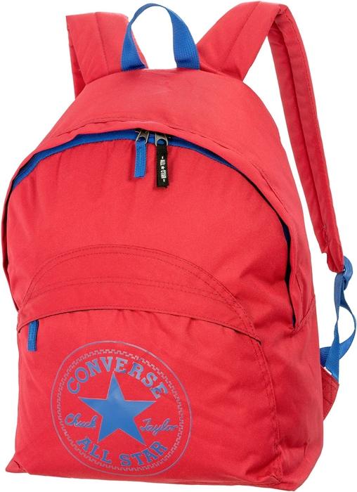 Slika od Converse D-Pack ruksak - Crveni