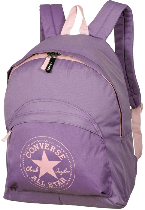 Picture of Converse D-Pack ruksak - Ljubičasti