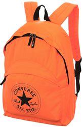 Slika od Converse D-Pack ruksak - Narančasti