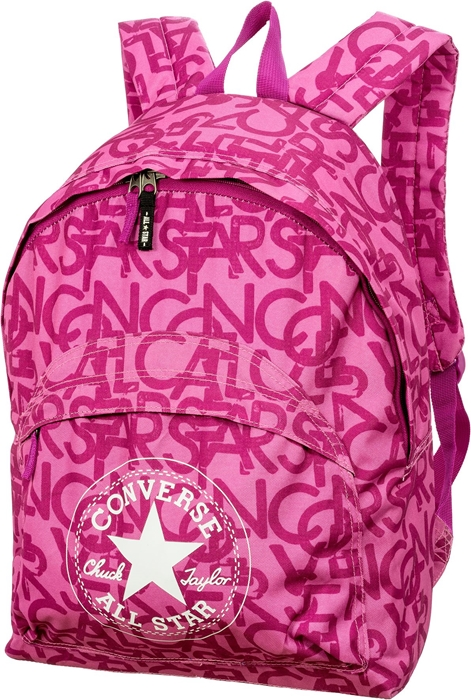 Picture of Converse D-Pack ruksak - rozi