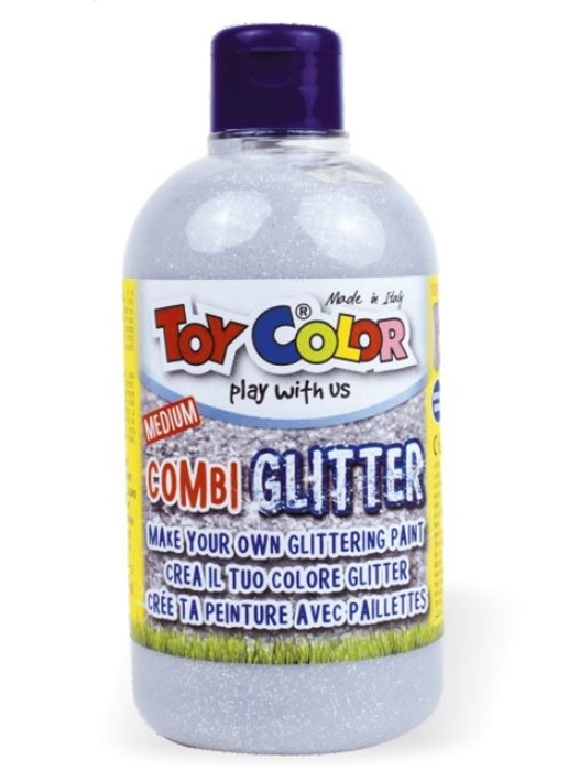 Slika od ToyColor Combi Glitter