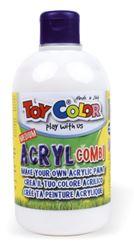 Slika od ToyColor Acryl - Combi