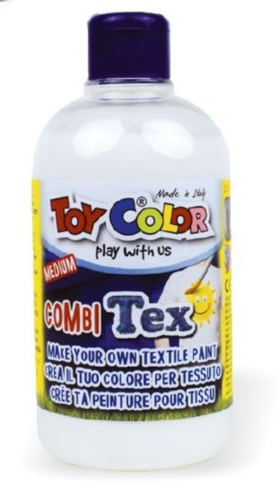 Slika od ToyColor Combitex