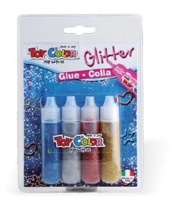 Picture of Glitter ljepilo - 12 ml