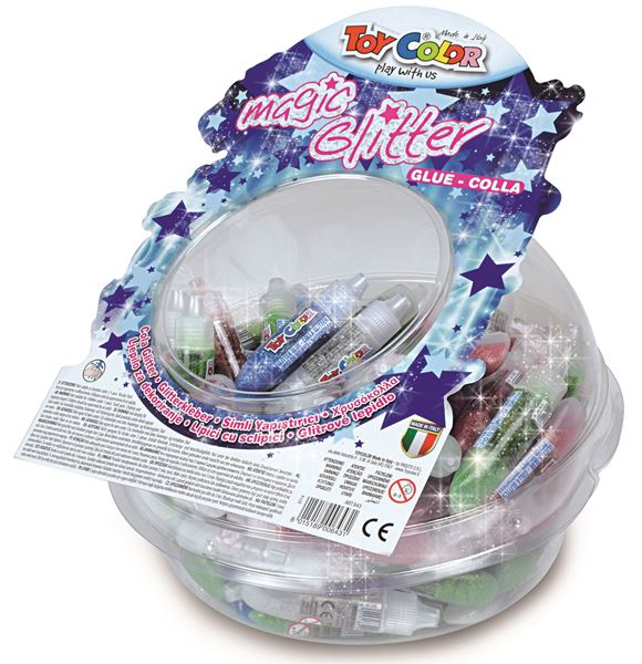 Picture of Glitter ljepilo - 12ml