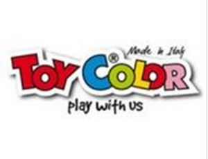 Picture for brand Toycolor