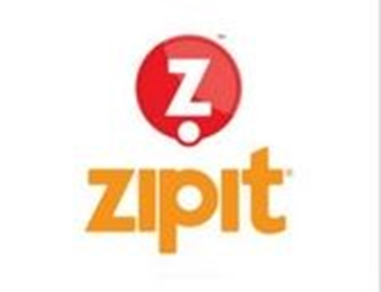 Picture for brand Zip IT