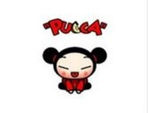 Picture for brand Pucca