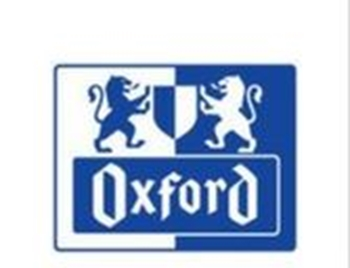 Picture for brand Oxford