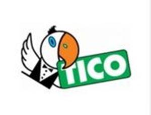Picture for brand Tico