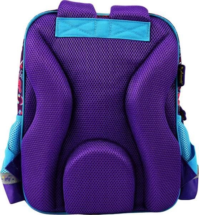 Slika od SOY LUNA školski ruksak
