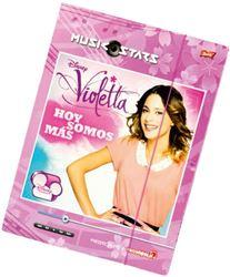 Slika od Violetta fascikl A4