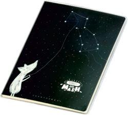 Slika od BANG&MASH bilježnica B5