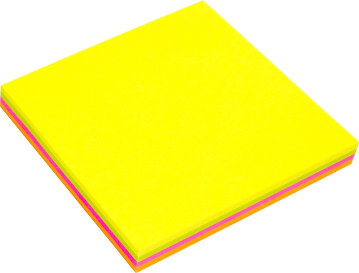 Picture for category Samoljepljivi blokovi i etikete