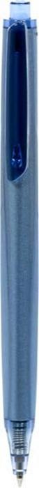 Slika od M&G PRESTIGE gel olovka plava