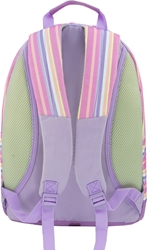 Picture of BENETTON backpack teen 30x12x42 cm