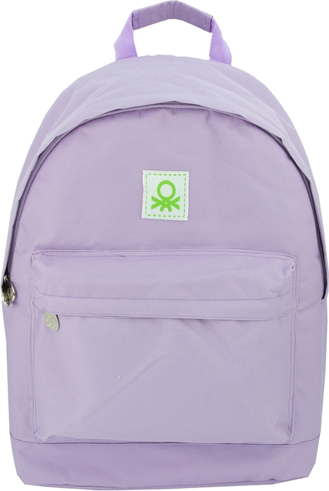 Picture of BENETTON backpack teen 30x13x42 cm