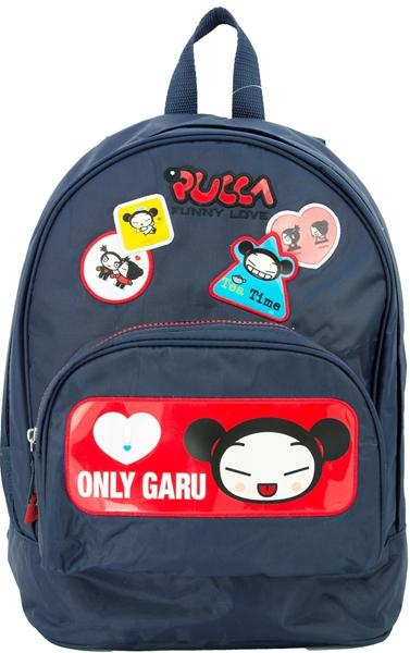 Picture of PUCCA ruksak