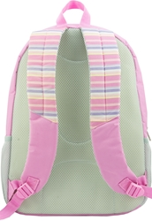 Picture of BENETTON backpack school 31x43x16 cm