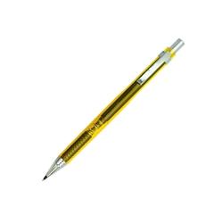 Slika od Tehnička olovka Automatic