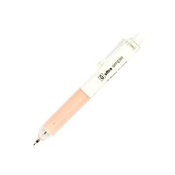 Slika od Tehnička olovka Ultra Simple