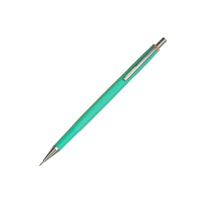 Picture of Tehnička olovka Vivid colors One