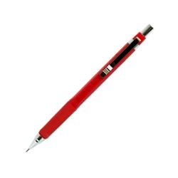 Slika od Tehnička olovka Alba