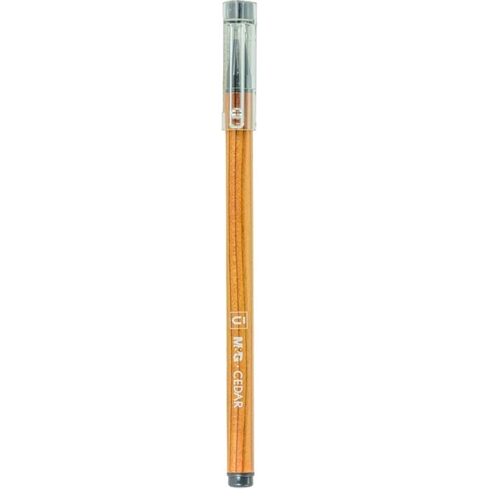 Picture of Gel olovka Cedar