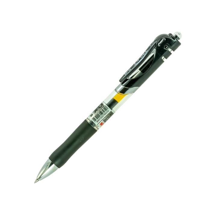 Picture of Gel olovka EN-GEL K35