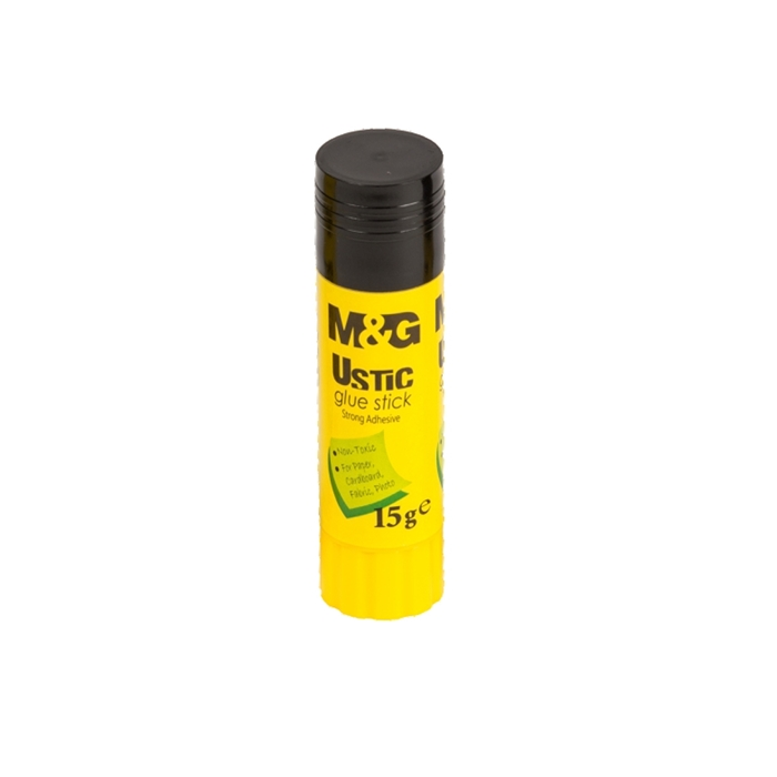 Picture of GLUE stick 21 g – the exhibition box 24 PCs