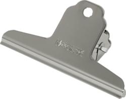 Slika od Metalna štipaljka - 102mm