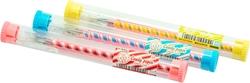 Slika od Gel olovka Candy Paper