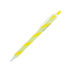 Slika od Tehnička olovka Candy paper