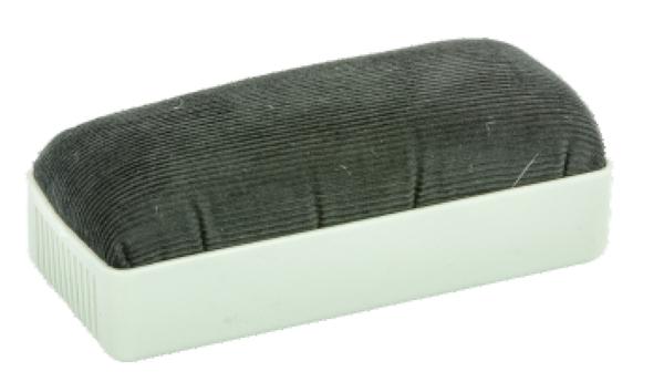 Picture of Brisač za bijelu ploču - magnetni