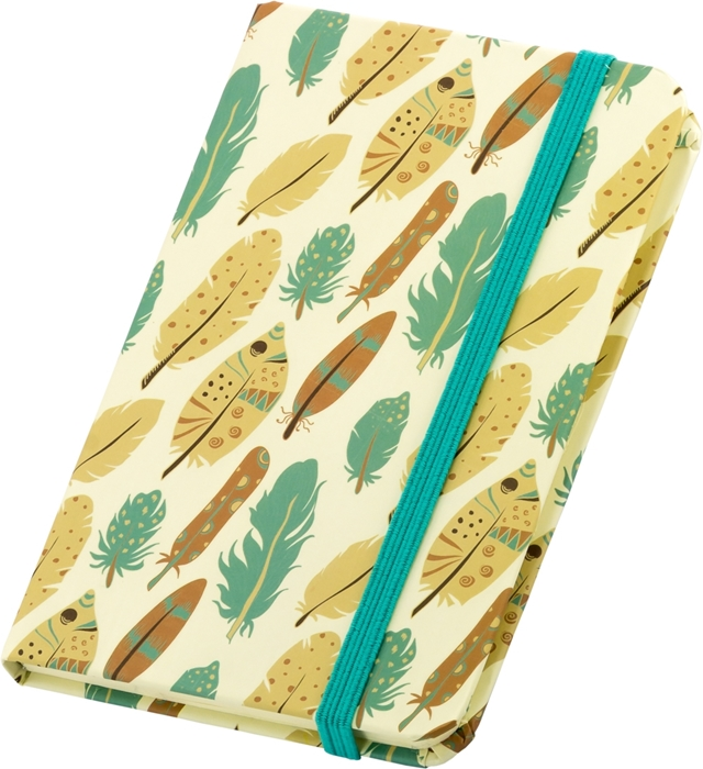 Slika od Organizer Feather M
