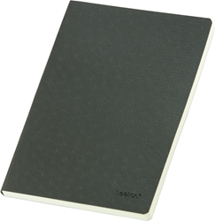Picture of Organizer Heeton A5