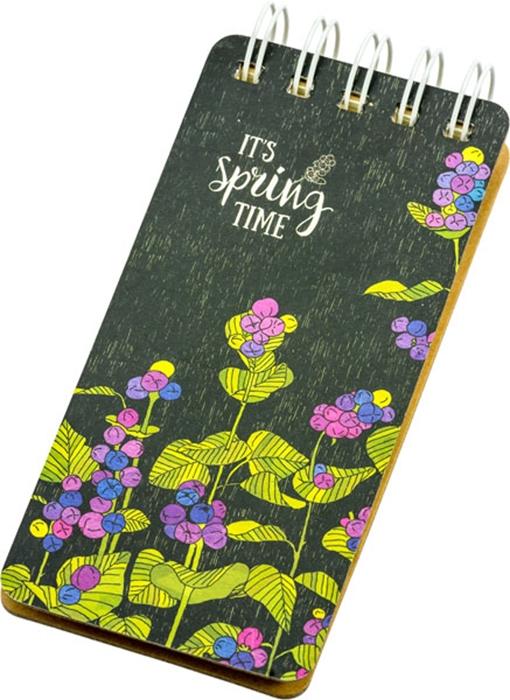 Slika od Spiralni blok Spring