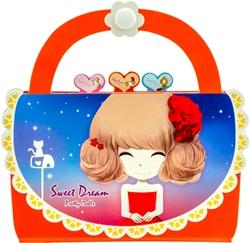 Picture of Spiralni blokić Sweet Dream