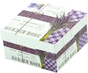 Slika od Poklon kutija Garden L