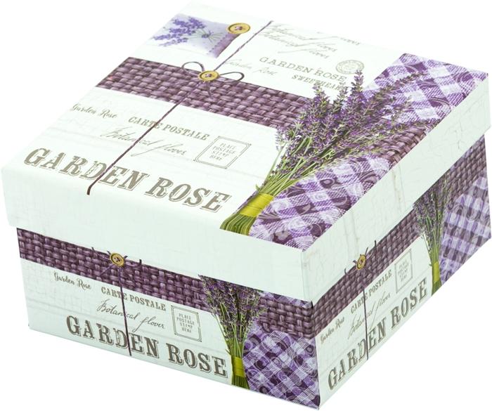 Picture of Poklon kutija Garden L