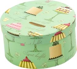 Slika od Poklon kutija Cake L