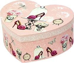 Slika od Poklon kutija Štikla S