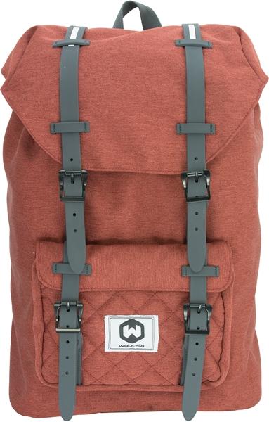 Picture of WHOOSH CLASSIC ruksak