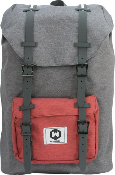 Slika od WHOOSH CLASSIC ruksak