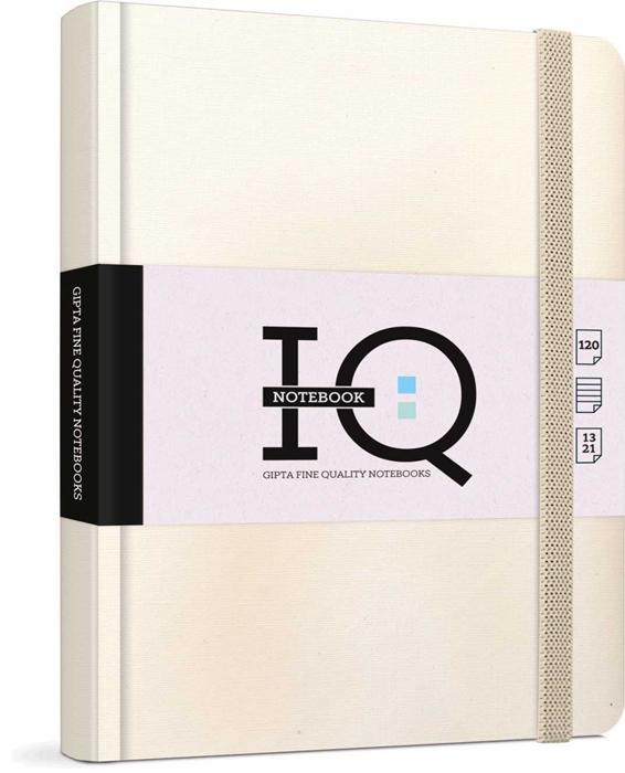 Picture of Organizer IQ S - crte