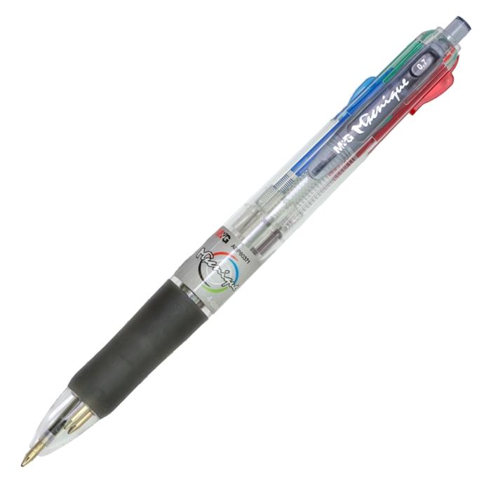 Picture of Kemijska olovka UNIQUE