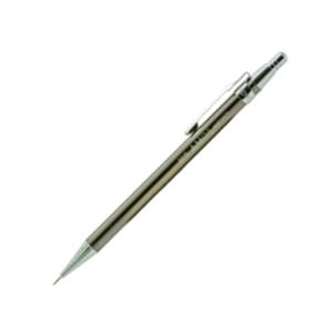 Slika od Tehnička olovka AM
