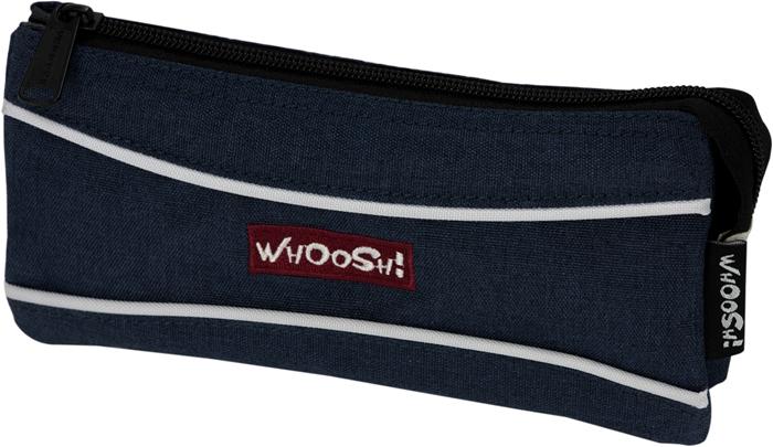 Picture of WHOOSH pernica 3u1