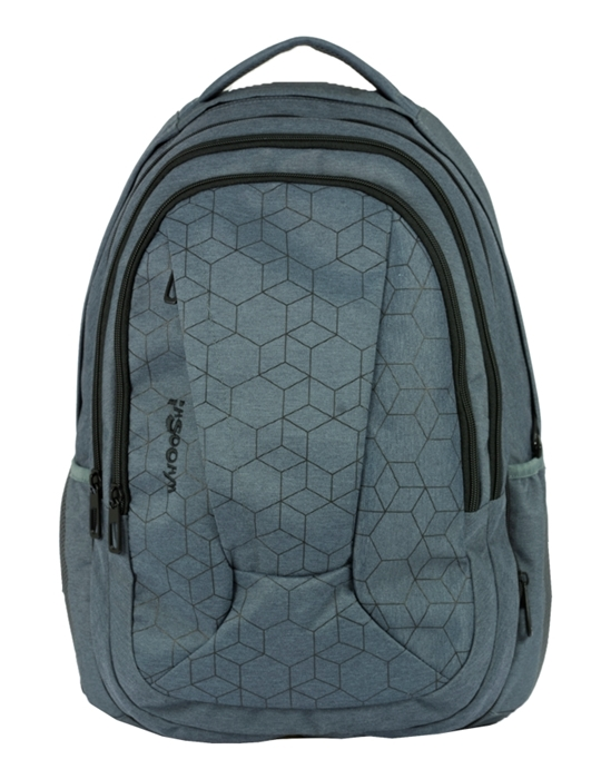 Slika od WHOOSH TEEN ruksak 2u1