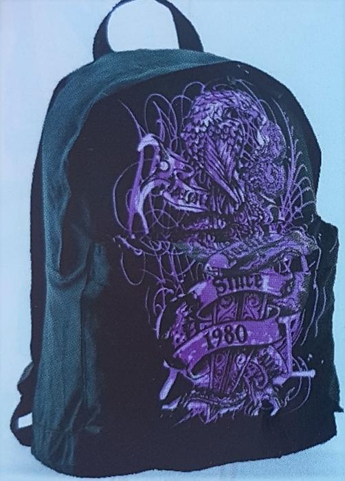 Slika od Maui&sons ruksak školski